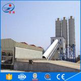 China-Spitzenmarke Jinsheng mit konkreter stapelweise verarbeitender Pflanze der Qualitäts-Hzs120
