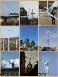 1kw 1000W Horizonal Mittellinien-Wind-Turbine-Systems-Wind-Tausendstel-Wind-Generator