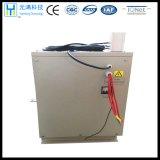 1000A электропитание 36 вольтов для металла плакировкой с PLC
