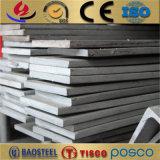 Barra quadrata della barra piana dell'acciaio inossidabile 304 per l'essiccatore del nastro trasportatore