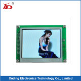 4.3 ``480*272 TFT LCD Bildschirmanzeige mit kapazitivem Touch Screen + kompatible Software