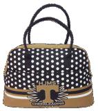 レディースデザイナーハンドバッグ女性の荷物のバッグ
