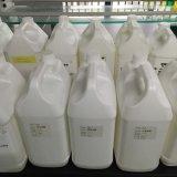 líquido de 250ml 500ml y de 1000ml E en el precio bajo