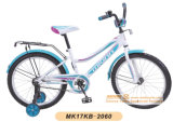 Велосипед 2017 новый дешевый детей Tt команды техника России (MK17KB-1418)