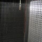 PVCは販売のための溶接された金網(構築の製造業者)に塗ったり及び電流を通した