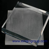 Constructeurs en plastique de feuille de picoseconde de feuille de picoseconde de perspex de feuille