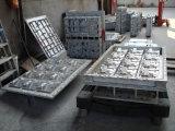 Moulage automobile de mousse de PPE de pièces