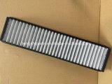 Filtro de aire de la cabina de las piezas de automóvil para BMW mini R50