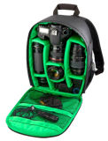 Kamera-Beutel-Form-Beutel Kamera-Beutel-Rucksack-Canon-Nikon
