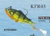 Fischerei-Geräten-Fischerei-Gerät-Fischen-Köder