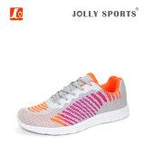 OEM ocio estilo moda deportes zapatos para hombres de las mujeres