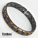 Geschenk-Gelegenheit gut zum Gesundheits-Armband für Mann-Art (10053)