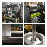 Ventilatore minimo della pellicola con la funzione di stampa di 2 Clour