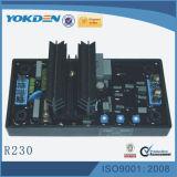 R230 Bürstendieselgenerator AVR