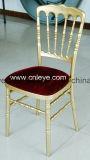Banquete Napoleon Chair (L-8)