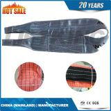 Direct Manufacturer Hot Sale Ce Aprovado Flat Webbing Sling