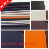 Эластичная Nylon ткань для одежды женщины и одежды человека