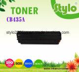 CB435A Toner-Kassette für Drucker HP-Laserjet