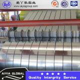 Acciaio galvanizzato Coil/Gi/Hdgi del TUFFO caldo di ASTM A653 JIS G3302 0.12mm -5.0mm