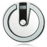 balance électronique personnelle en verre de 8mm Digitals