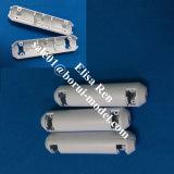 Custom Design Made Home Application / Matériel médical / Câble électronique Couverture en plastique Prototype rapide Service de haute qualité