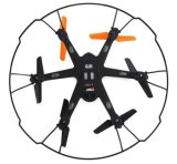 girobussola RC Hexacopter di 2777-4CH 6-Axis