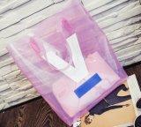 Le New Summer Beach Lash Crystal Shoulder Bag (BDMC135)