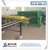 Metallgeschweißtes Ineinander greifen-Panel-Maschine (Drahtdurchmesser: 2.5-6mm)