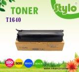 Compatibel systeem voor Toshiba e-Studio 163/165/166/167/203/205/206/207/237 Toner van het Kopieerapparaat Patroon t-1640