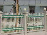 Rete fissa residenziale 1 del giardino di obbligazione decorativa elegante di alta qualità di Haohan