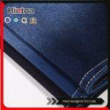 ткань джинсовой ткани 30s на сбывании