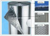 열 격리 알루미늄 거품 물자/사려깊은 절연제 알루미늄 호일 거품