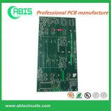 Preço razoável HASL PCB Board De acordo com o seu arquivo Gerber