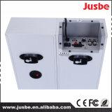 Jusbe preiswerter XL-660 PROaudioBluetooth aktiver Lautsprecher/Lautsprecher