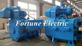 Elektromotor 600V Gleichstrom Priece für Bohrmaschine