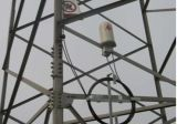 OPGW Cable Metálico Cierre de Empalme