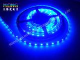 Luz de tira do diodo emissor de luz da alta qualidade DC12V