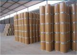 Lidocaine van het Poeder van het Verdovingsmiddel van 99% Lokale HCl/Lidocaine Waterstofchloride/Benzocaine CAS: 73-78-9