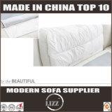 Projeto quente do sofá da combinação do escritório do sofá do couro da forma dos produtos
