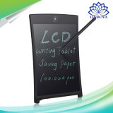 携帯用執筆ボード8.5のインチ9.7のインチ12のインチLCDの執筆タブレットのABS電子タブレットのボード
