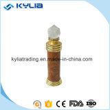 bottiglia di vetro dell'imballaggio del profumo di Lgolden del Meta 3ml per il pacchetto cosmetico Mpb-21
