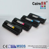 Toner-Kassette des Farben-Toner-Kassetten-Bruder-Tn431 auf Alibaba COM