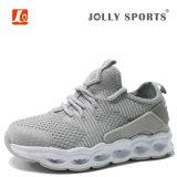 Новорожденному мало Kid малолетними детьми детского мальчиков девочек обувь