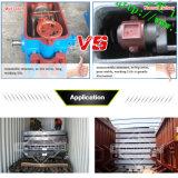Таблица сепаратор встряхивания таблица для завода по переработке полезных ископаемых