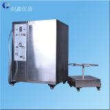 Forte macchina di prova idraulica Ipx5-6