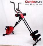 Deporte Entrenador Equipo de ejercicio abdominal / Ab Coaster