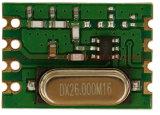 Módulo de transmisor sin hilos de China RF Rfm117 - Rfm110 Manufaturer