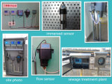 RS485 de Meter van de Troebelheid van de behandeling van afvalwater