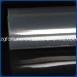 Tinta del tinte Uso 100um Base agua transparente película de PET