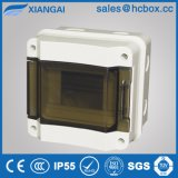 HK 5moyens Boîte de distribution étanches en plastique du boîtier électrique boîte IP65